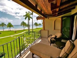 Nice 2 bedroom House in Playa Flamingo - Playa Flamingo vacation rentals