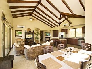 Villa Catalina Townhome 16 - Playa Flamingo vacation rentals