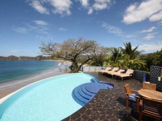 Villa Las Palmas - Playa Flamingo vacation rentals