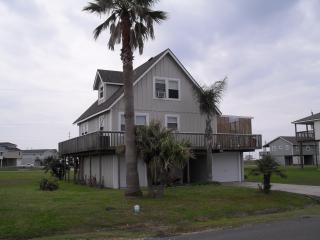 Marcy's Maison Petit Plage (Little Beach House) - Galveston vacation rentals