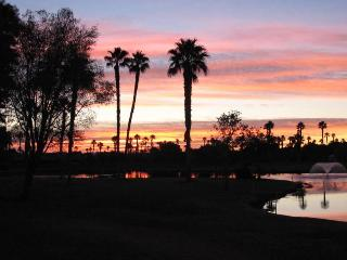 Your Oasis Awaits You - Property ID 77707 N - California Desert vacation rentals