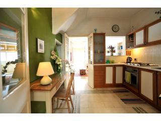 Vallettastudios - Valletta vacation rentals