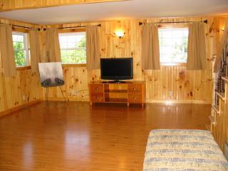 Clayton Home - Thousand Islands - Clayton, NY - Clayton vacation rentals