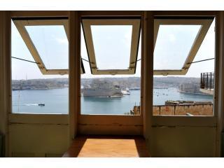 Vallettastudios - Island of Malta vacation rentals