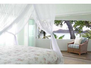 Mission Beach Luxury Beachfront Home - Mission Beach vacation rentals