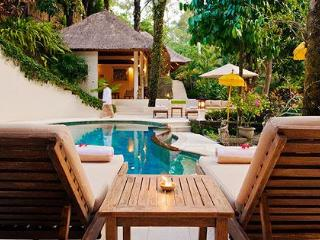 Villa Kembali on the River - Canggu vacation rentals