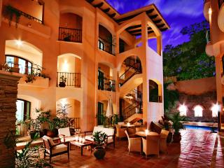 Allure Agave Acanto Hotel 1, 2, 3 bedroom Suites - Playa del Carmen vacation rentals