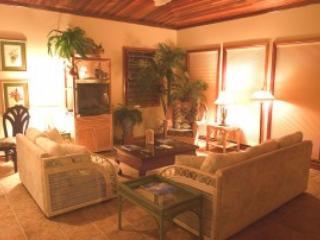 B2 - San Pedro vacation rentals