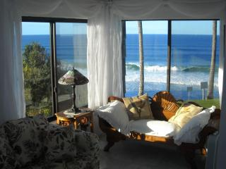 Sea Lodge #A2 - Princeville Resort - Kauai - Princeville vacation rentals