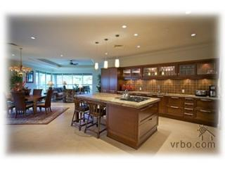 Ho'olei Beautiful Home, Close to Pool and Beach - Wailea vacation rentals
