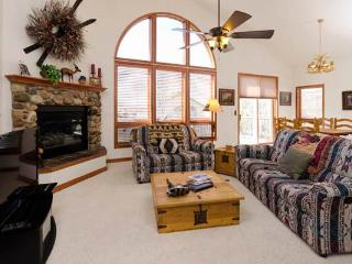 Landings 2660 - Steamboat Springs vacation rentals