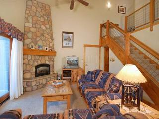 The Pines at Ore House - O1206 - Steamboat Springs vacation rentals