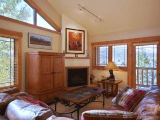 Saddle Creek Townhomes - SC710 - Steamboat Springs vacation rentals
