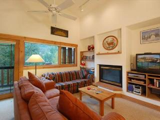 Saddle Creek Townhomes - SC745 - Steamboat Springs vacation rentals