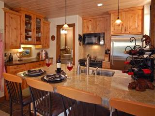 Storm Watch Condominiums - SW103 - Steamboat Springs vacation rentals