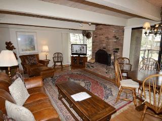 Chateau Eau Claire Unit 18 - Aspen vacation rentals