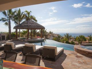 Absolutely beautiful 4BD and amazing views! #28 - San Jose Del Cabo vacation rentals