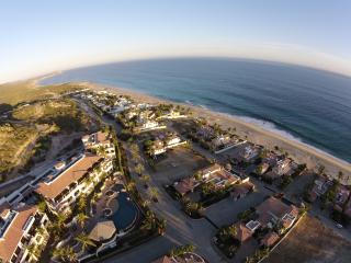 Beautiful Condo in Beachfront Community! O-102 - San Jose Del Cabo vacation rentals