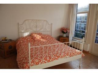 short-stay-amsterdam.JPG - 2 BEDROOM -Sleeps 6- DUPLEX APARTMENT ROOFTERRACE - Amsterdam - rentals