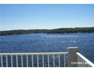 Fabulous location, beautiful views, - Beautiful Regatta Bay Lakefront - Upscale - 3BB - Lake Ozark - rentals