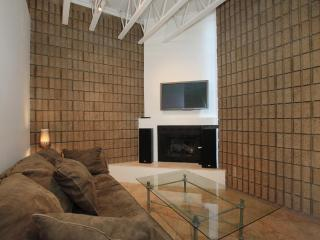 Pacific Beach 3 bed Home - Pacific Beach vacation rentals
