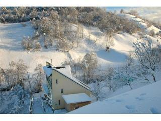 """1OF EUROPE'S MOST FANTASTIC SELF-CATERING VILLAS"" - Bran vacation rentals"
