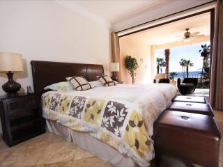 Vacation Rental in San Jose Del Cabo