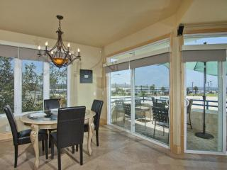 Stunning Penthouse on the Ocean - Pacific Beach vacation rentals