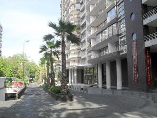 PROVIDENCIA from USD$65 to 120 p/night 2 or 4 peop - Santiago vacation rentals