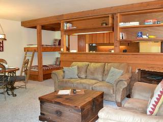 Larkspur 1212 - Wilson vacation rentals
