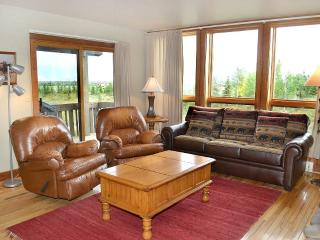 Nez Perce A3 - Teton Village vacation rentals