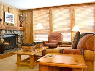 Nez Perce B1 - Teton Village vacation rentals