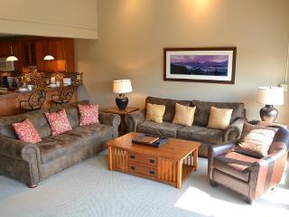 Timber Ridge 6 - Teton Village vacation rentals