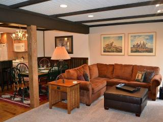 Wister G - Jackson Hole Area vacation rentals