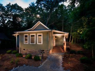 Asheville Cottages ashevillecottages.com - Asheville vacation rentals