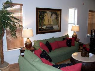 Cool Beans Cottage - Located on trendy 30A!!! - Santa Rosa Beach vacation rentals