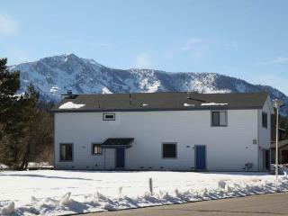TKH1858 - South Lake Tahoe vacation rentals