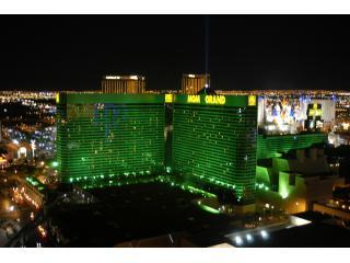 MGM Grand views - Rental by Owner Direct-Signature-2BD3BA JULSPECIAL - Las Vegas - rentals