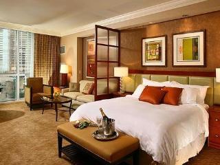 Rental by Owner Direct-Signature JR SUITE FEB SPEC - Las Vegas vacation rentals