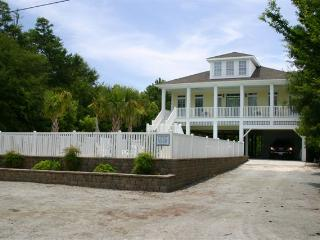 Doe Ray Sea - Emerald Isle vacation rentals