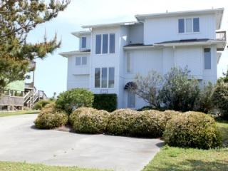 Isle Stay - Emerald Isle vacation rentals