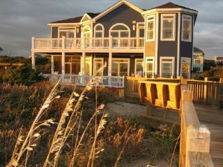 Magical Dreams - Emerald Isle vacation rentals