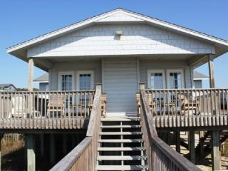 Shag-A-Way - Emerald Isle vacation rentals