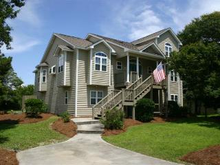 Summerland - Emerald Isle vacation rentals