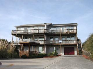 Wonderful 3 bedroom Vacation Rental in Emerald Isle - Emerald Isle vacation rentals
