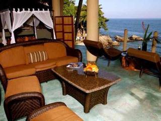 Casa Pericos - Yelapa Best Accommodation !! - World vacation rentals