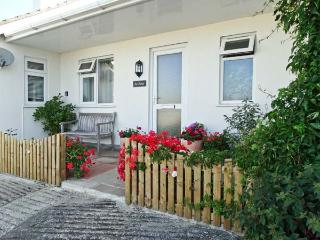 AN KRES, pet friendly, with a garden in Mevagissey, Ref 2919 - Mevagissey vacation rentals