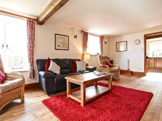 BEECH COTTAGE, family friendly, character holiday cottage, with a garden in Dunkeswell, Ref 3002 - Dunkeswell vacation rentals