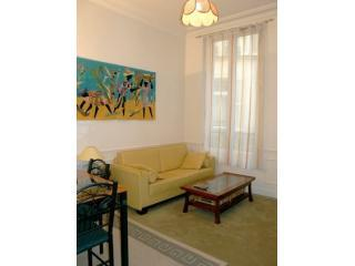 Perfect 1 BR Rue du Faubourg Saint Honore apt #394 - Paris vacation rentals