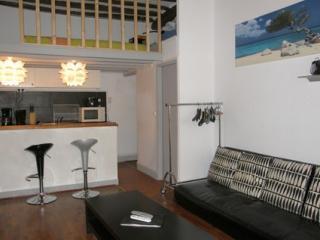 PC080013.JPG - Refined Vacation Rental in the Latin Quarter of Paris - Paris - rentals